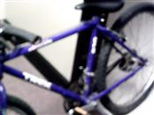 TREK Mountain Bicycle ANTELOPE 830